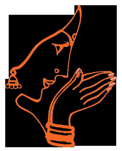 Tirupati Car Travel, Car Travels, Car Rental, Car Rentals, Car Hire, Car Booking, Car Bookings, Car Package, Car Packages, Cars Travel, Cars Travels, Cars Rental, Cars Rentals, Cars Hire, Cars Booking, Cars Bookings, Cars Package, Cars Packages Tirupati