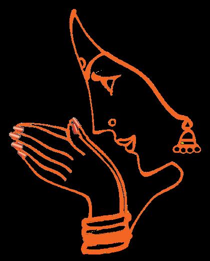 Tirupati Travel Rental, Travel Rentals, Travel Hire, Travel Booking, Travel Bookings, Travel Package, Travel Packages, Travel Service, Travel Services, Travel Agent, Travel Agents, Travel Agency, Travel Agencies, Travel Company, Travel Companies Tirupati