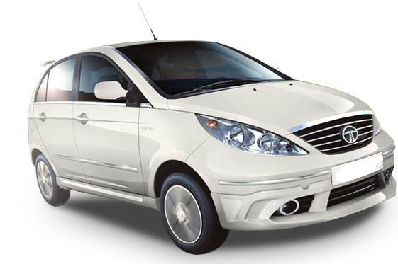 Tirupati Cars Rentals Travel, Cars Rentals Travels, Cars Rentals Hire, Cars Rentals Booking, Cars Rentals Bookings, Cars Rentals Package, Cars Rentals Packages, Cars Rentals Service, Cars Rentals Services, Cars Rentals Agent, Cars Rentals Agents, Cars Rentals Agency, Cars Rentals Agencies, Cars Rentals Company, Cars Rentals Companies Tirupati