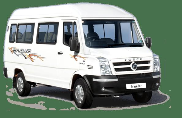 Tirupati Car Bookings Package, Car Bookings Packages, Car Bookings Service, Car Bookings Services, Car Bookings Agent, Car Bookings Agents, Car Bookings Agency, Car Bookings Agencies, Car Bookings Company, Car Bookings Companies Tirupati